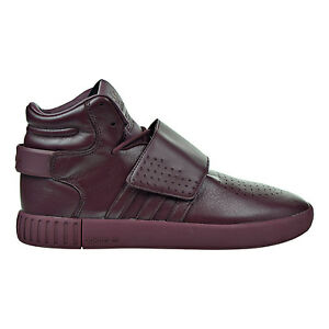 Image is loading Adidas-Tubular-Invader-Strap-Men-039-s-Shoes-
