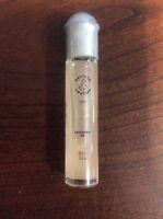 Bonne Bell Bottled Emotion: Sassy Roll-on Fragrance .18fl.oz | 5.5ml