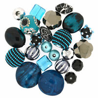 Jesse James Beads Inspiration Collection Hollywood Chic High Quality Beads