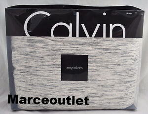 Calvin-Klein-Home-Modern-Cotton-Body-Strata-FULL-QUEEN-Duvet-Cover-Marble