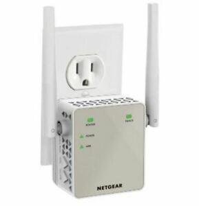 Netgear-EX6120-AC1200-Dual-Band-Boost-WiFi-Connection-Range-Extender