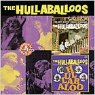 England's Newest Singing Sensations/On Hullabaloo by The Hullaballoos (CD, Mar-2006, Collectables)