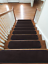 New-Carpet-Stair-Treads-NON-SLIP-MACHINE-WASHABLE-Mats-Rugs-22x67cm-13pc-15pc thumbnail 30
