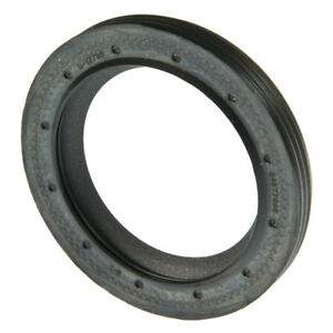 OIL SEAL USING NATIONAL PART NUMBER 223750