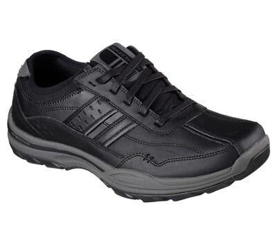 NEW SKECHERS Men Sneakers Trainers