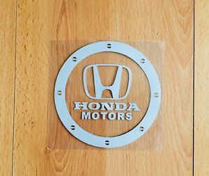 Amazing-Car-Fuel-Gas-Tank-Cap-Stickers-Adhesive-Graphic-For-Honda-White