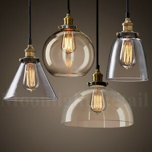 home furniture diy lighting ceiling lights chandeliers