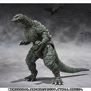 S-H-MonsterArts-GODZILLA-vs-Destoroyah-GODZILLA-JUNIOR-Special-Color-Ver-used