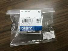 OMRON Y92F-30 Relay Adapter