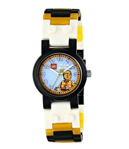 LEGO-Watch-9002960-Star-Wars-C-3PO-Gift-Set-for-Kids-Ivanandsophia-COD-PayPal