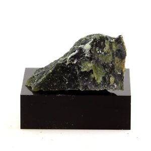 Bowenite-25-66-Ct-Estrie-Quebec-Canada