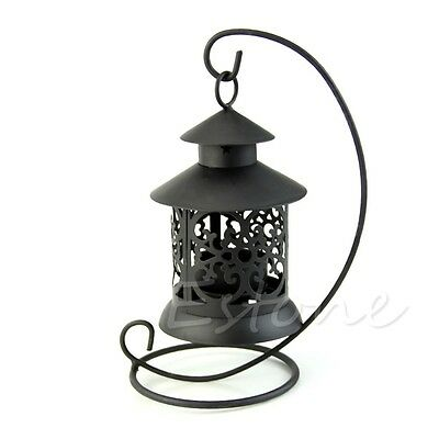 Wedding  Romantic Love Candlestick Candle Holder Lantern Light for Room Decor