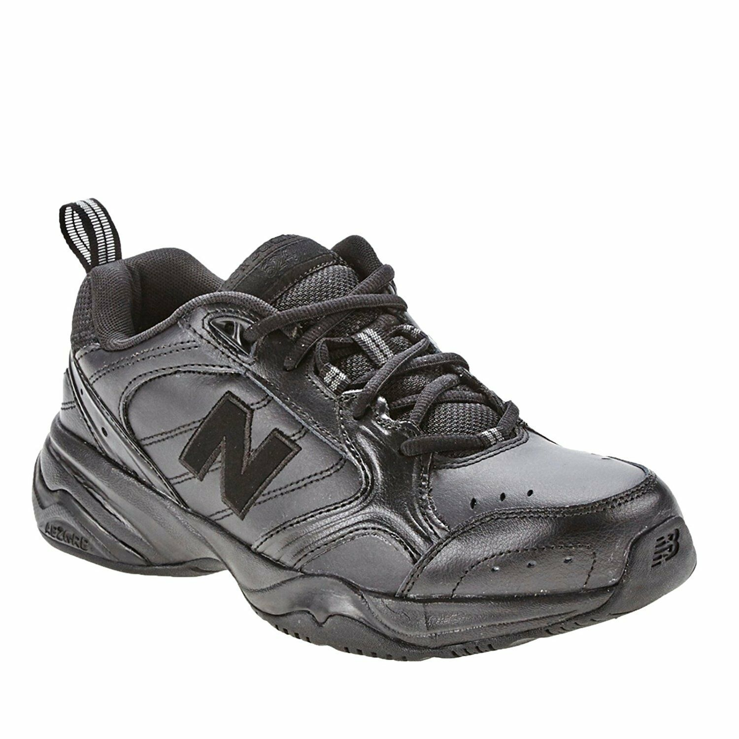 New Balance MX624AB2 624 SPECIALTY