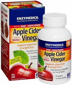 Apple-Cider-Vinegar-with-Mother-by-Enzymedica-60-capsule