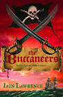 The Buccaneers by Iain Lawrence (Paperback, 2004)