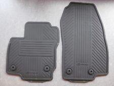 Original Fußmatten vorne Gummi Ford B-Max ab Baujahr 9//2014 1874931