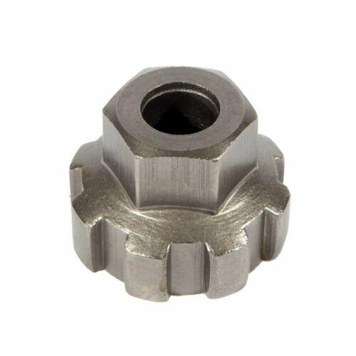 16-22T Excess Freewheel Tool