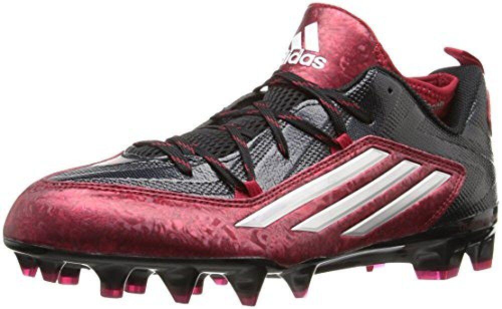 Adidas Crazyquick 2.0 Mens Football Cleats-S83669