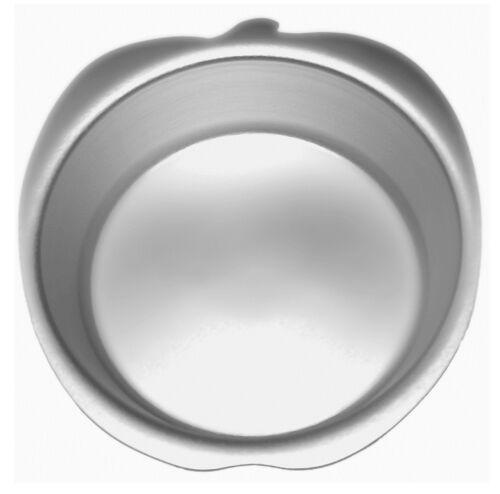"Alan Silverwood 4/""//5/"" Apple Tarte Tatin Tarte plat étain gâteau étain antiadhésif"