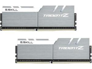 G-SKILL-TridentZ-Series-16GB-2-x-8GB-288-Pin-DDR4-SDRAM-DDR4-4266-PC4-34100