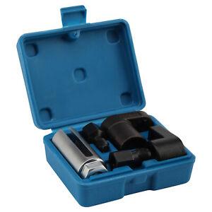 5pc-Deep-Oxygen-Sensor-Socket-Repair-Thread-Chaser-3-8-034-amp-1-2-034-Set-22mm-7-8-034