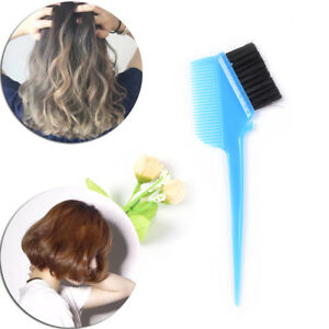 Pro-Dye-Hair-Comb-Hairdressing-Color-Brush-Comb-Hairdresser-Hair-Styling-Tool