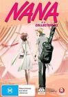 Nana : Collection 3 (DVD, 2010, 2-Disc Set)