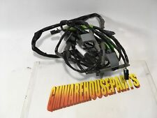 s l225 gm oem roof lamps harness 15846970 ebay marker light wiring harness at fashall.co