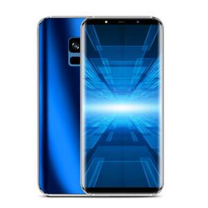 6-1-034-4-64GB-Smartphone-telephone-portable-mobile-Ecran-incurve-Bleu