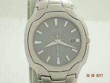 Reloj Citizen Eco Drive BM6010-55A