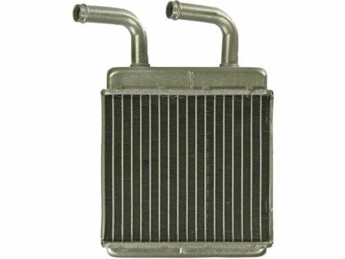 For 2002-2010 Ford Explorer Heater Core Rear 63632KZ 2003 2004 2005 2006 2007