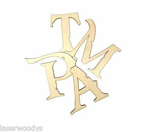 Pirate-Letters-amp-s-Unfinished-Wood-Shape-Cut-Out-Crafts-Lindahl-Woodcrafts