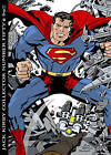 Kirby Five-Oh!: Celebrating 50 Years of the: Celebrating 50 Years of the King of Comics by John Morrow (Paperback, 2007)