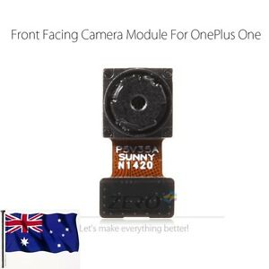 Front-Facing-Camera-Module-Flex-Cable-Ribbon-Parts-For-OnePlus-One-1-A0001