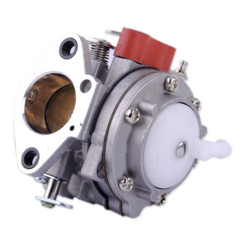Carburetor for Stihl 070 090 090G 090AV Chainsaw LB-S9 Tillotson HL-324A Carb