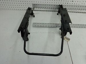 Jeep-Grand-Cherokee-Seat-Track-Right-Passenger-Side-Manual-96-97-98