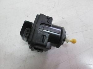 Ciclomotor-regulacion-faro-delantero-8L0941295-Audi-A6-C5-4B-722-17