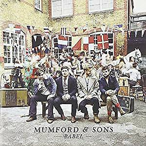 Mumford-And-Sons-Babel-NEW-CD