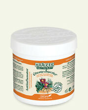Devils Claw gel 250 ml- antiinflamator - rheumatic &back pain & muscle pain
