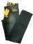 Jeans-JECKERSON-Uomo-Mod-JASON-Tanti-Lavaggi-Trova-il-Tuo-ORIGINALE-e-NUOVO miniatura 9