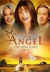 Touched by an Angel Third Season V1 0097368882843 DVD Region 1