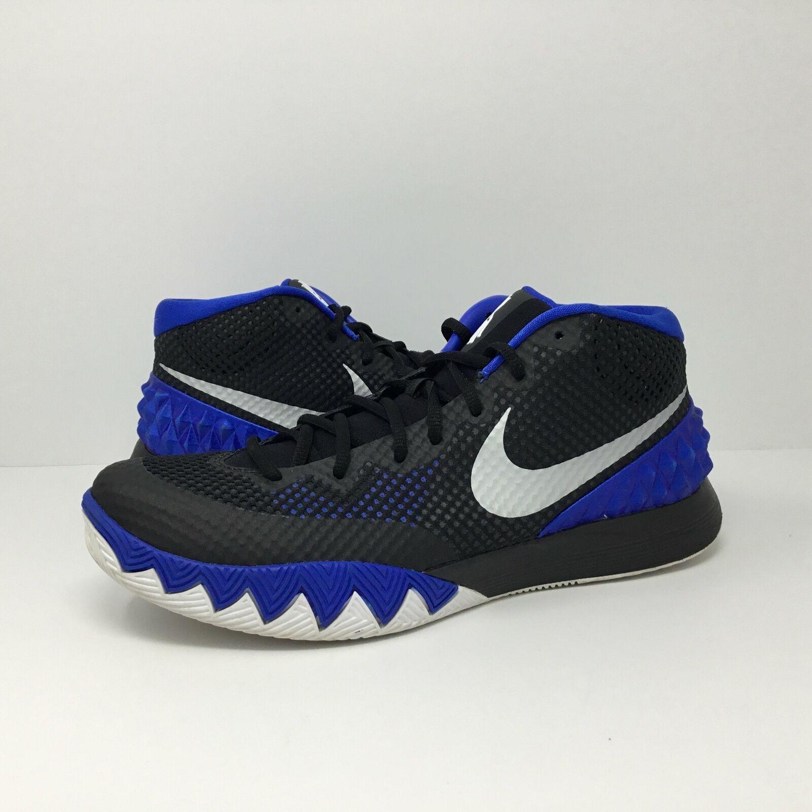 Nike Kyrie 1 Bredherhood sz 11.5