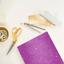 Hemway-Eco-Friendly-Craft-Glitter-Biodegradable-1-40-034-100g thumbnail 273