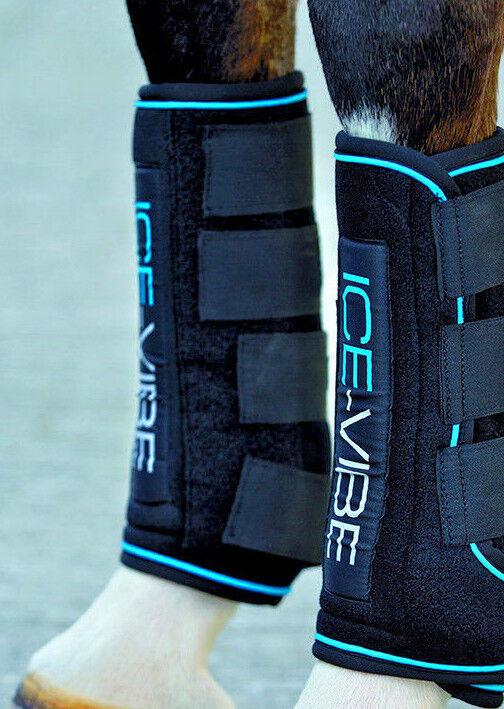 Horseware ...etc...... ICE-VIBE Stiefel