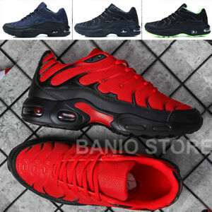 2019-Mens-Air-Cushion-Sneakers-Athletic-Outdoor-Sports-Running-Shoes-Casual-11