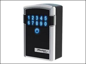 Master Lock Select Access Smart Bluetooth Bo 238 Te 224 Cl 233 S
