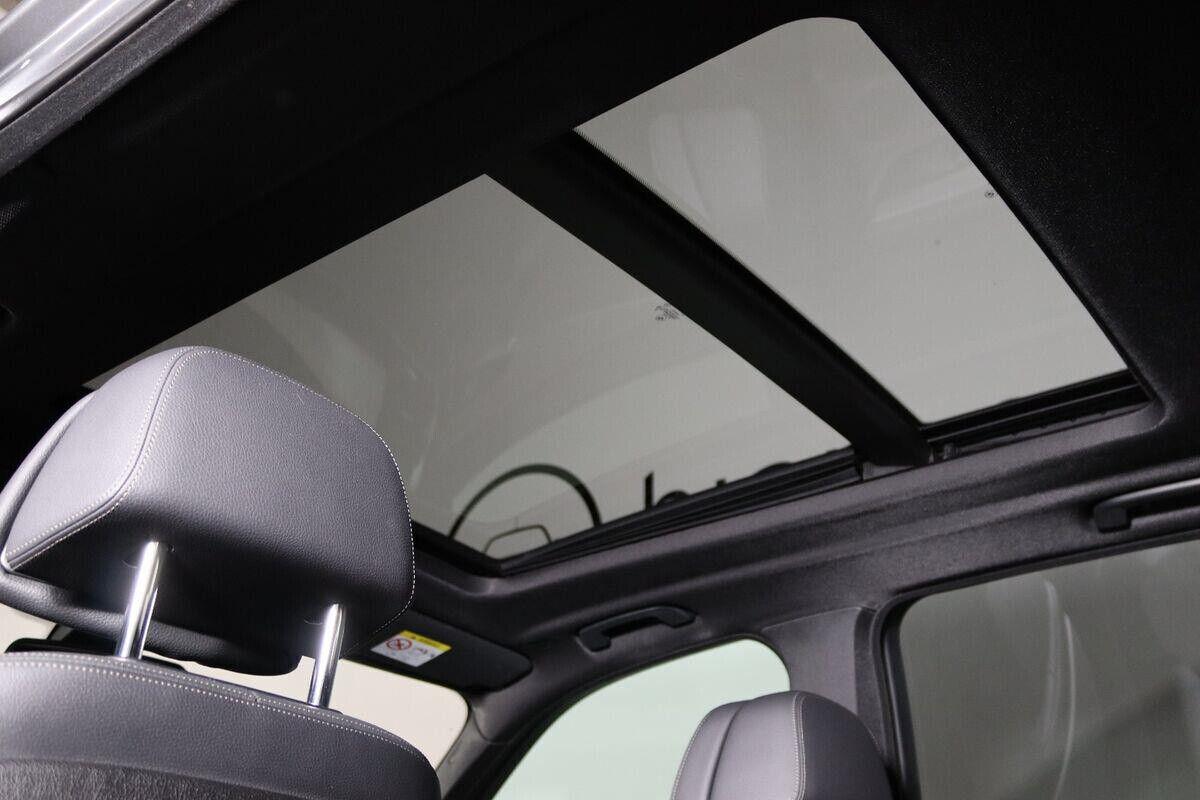 BMW X5 3,0 xDrive30d aut. - billede 7