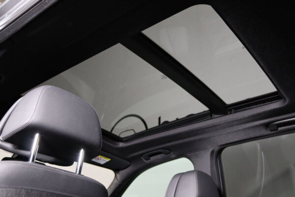BMW X5 3,0 xDrive30d aut. billede 7