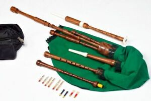 Border-Pipes-Scottish-Lowland-Pipes-Lowland-pipes-Reel-pipes-or-Half-Longs