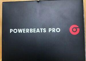 Beats-by-Dr-Dre-MV6Y2LL-A-Powerbeats-Pro-In-Ear-Wireless-Headphones-Black